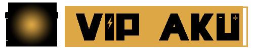 VİP AKÜ – Bursa Akü Değişim Hizmeti | Bursa Akü